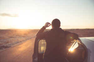 HOW TO HELP SOMEONE FACING EMOTIONAL TRAUMA AFTER A CAR ACCIDENT