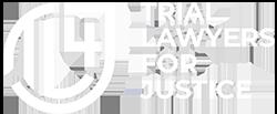 TL4J Logo