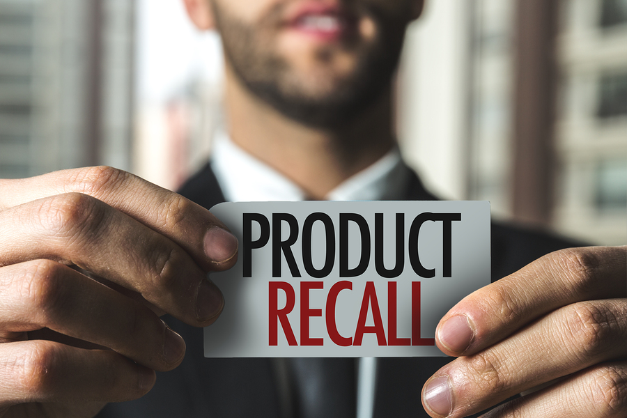 DEFECTIVE PRODUCTS: WHO IS LIABLE