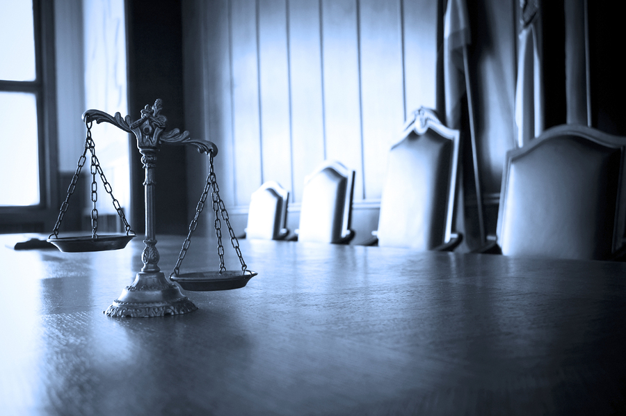 HOW DO COURTS DETERMINE HOW MUCH MY PERSONAL INJURY CASE IS WORTH?