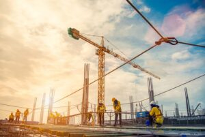 iowa construction accident lawyer