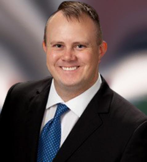 John Specht Trial Lawyer